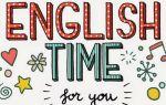 Картинки английский язык