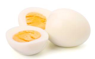 Картинки яйца для детей