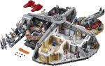 Картинки Лего Звездные Войны