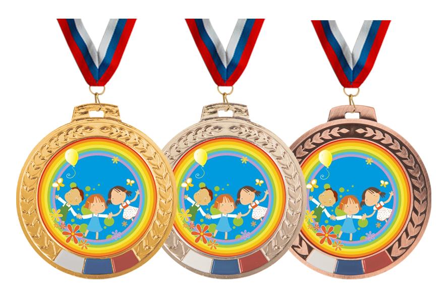 спортивная медаль картинка шаблон внимание каком
